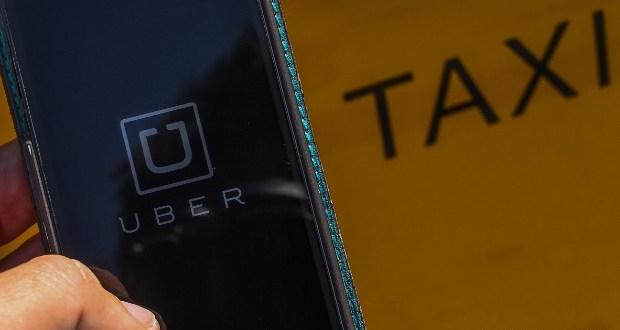 150621144606-uber-taxi-620xa