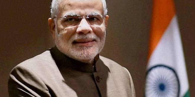 487752554-Narendra-Modi-2_6