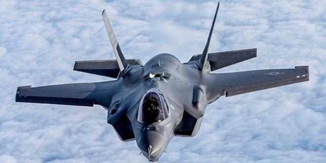 F-35_Fighter_7