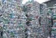 plastic_scrap