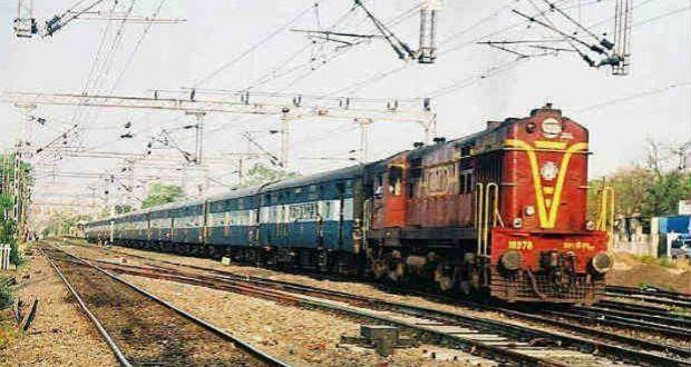train_7_0_0_0