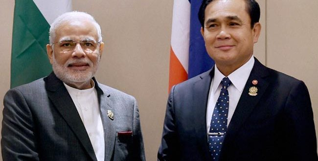 Modi_Prayut_Myanmar_PTI_650_bigstry