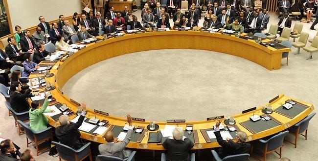 The-UN-Security-Council