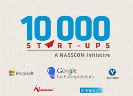 nasscom-launches-mega-startup-initiative-to-kickstart-innovation--1028