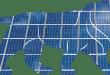 sectors-renewable-energy-icon