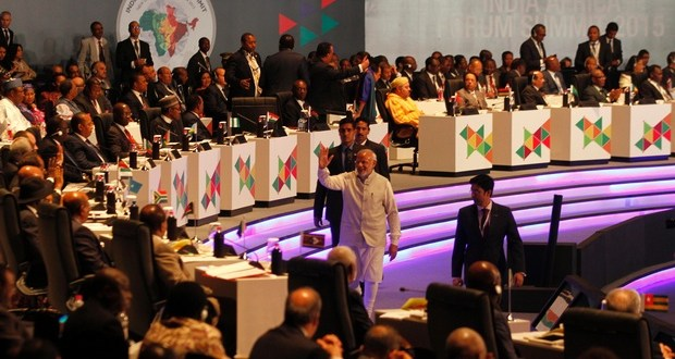 Indo-Africa_Summit_2_EPS