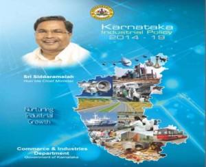 Karnataka-Industrial-Policy-2014-19-300x244