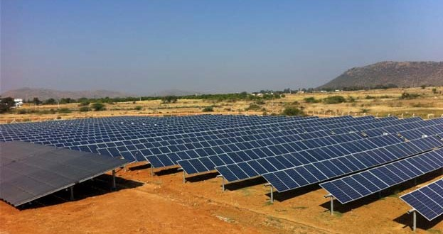 blog_solar_plant
