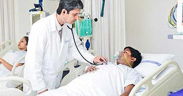 Photo- www.indiatvnews.com