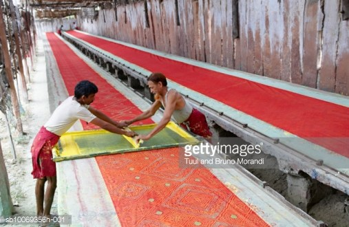 Courtesy- www.gettyimages.in