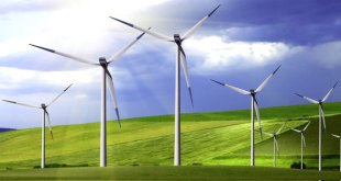 pc:www.indianwindpower.com