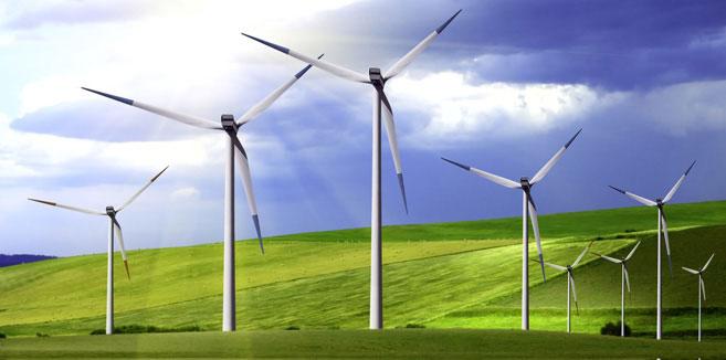 pc:www.indianwindpower.com