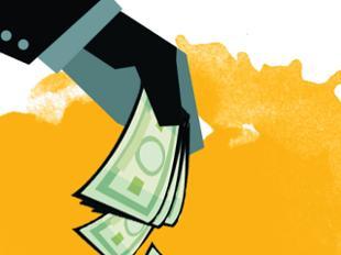 pc : economictimes.indiatimes.com