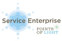 PC: www.pointsoflight.org