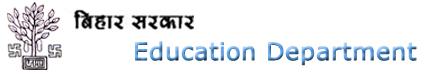 PC: educationbihar.gov.in