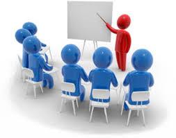 PC:www.topmedicalcodingschools.com