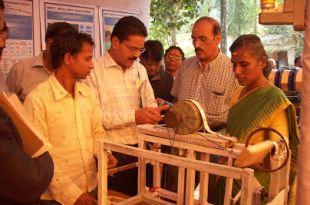 PC: OdishaSamachar.com
