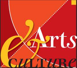 PC: artsandculture.msu.edu