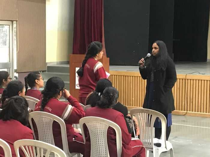 Introduction to Forensic Science The Indian School