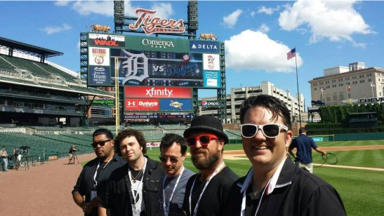 The-INfatuations-on-Comerica-Park-9
