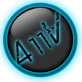 411vibes-logo-png
