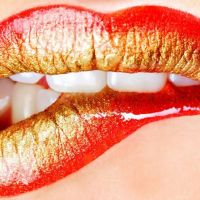 8 sexy things you can do with your mouth - Ladies, you gonna love this!