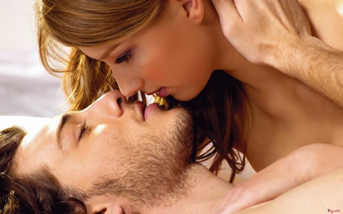 sex games to play with your boyfriend in bed