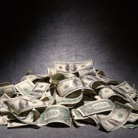 Top 10 richest pastors in the world & their net worth - See who is number 1..