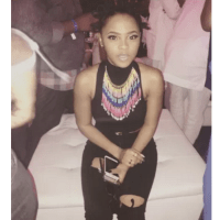 Top 10 most stylish Nigerian female musicians - See who's number 1! (With Pics)