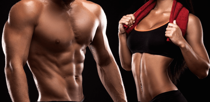 10 foods that kill belly fat instantly - This will help you!