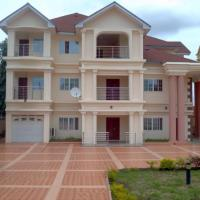 Top Nigerian celebrities and their multimillion naira mansions - See who has the biggest (+Photos)