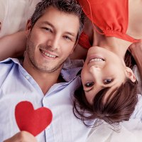 7 steps to the happiest relationship you can have - Read this now!