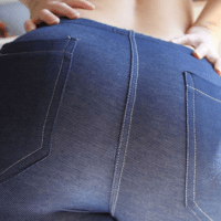 Top 20 celebs with the biggest & sexiest butts in the world - You need to see #1 (+Photos)
