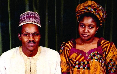buharis-first-wife-theinfong-com
