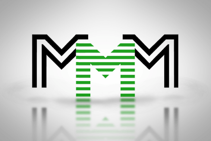 Grief as MMM crashes, millions lose money
