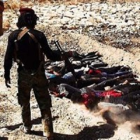 10 most severe terrorist attacks in history of the world - #2 will leave you in a big shock! (With Pictures)