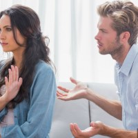 8 Signs you are dating an immature man
