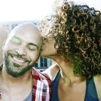10 signs she's truly in love with you