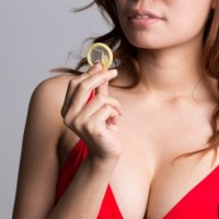 10 facts about condoms as interesting as their purpose - Don't fail to see this!