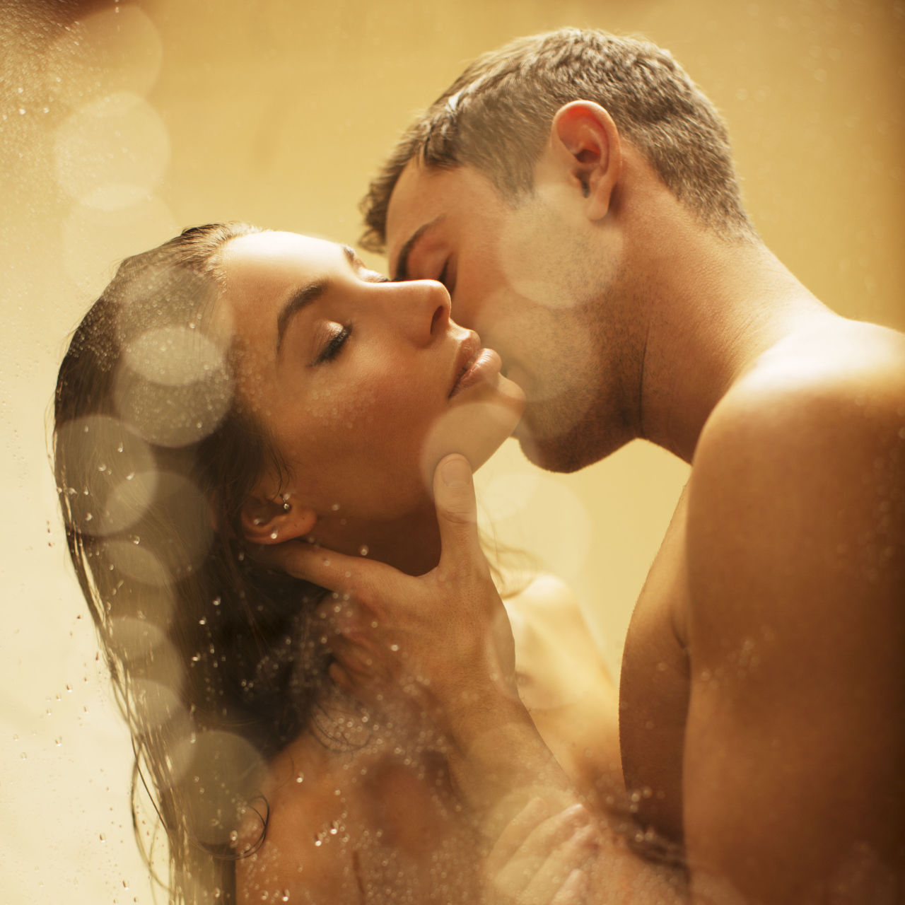 14 sexy foreplay moves best enjoyed in the shower – This will help you become a pro!