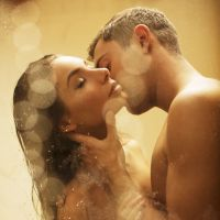 14 sexy foreplay moves best enjoyed in the shower - This will help you become a pro!
