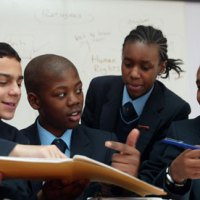The top 20 best secondary schools in Nigeria for 2016