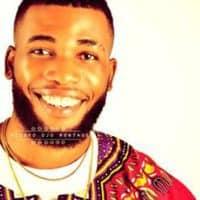 Upcoming Nigerian Artist, Larry Tenor