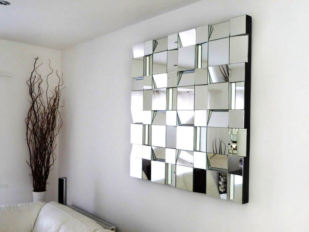 Decorative Mirror Home Décor Unique Ways Decorative Mirrors Upgrade A Room