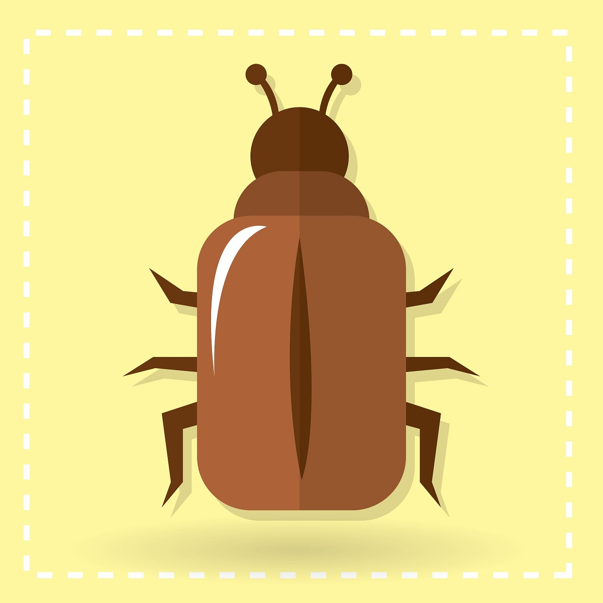 Getting Rid Of Bed Bugs Living 6 Tips On Finding And Getting Rid Of Bed Bugs In