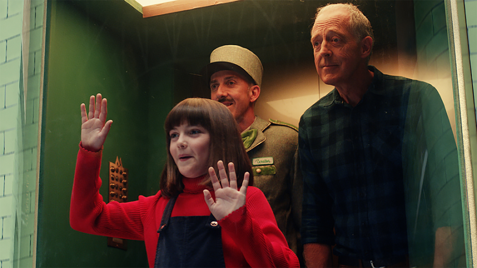 Best Christmas Commercials Asda Best Christmas Ever The Inspiration Room