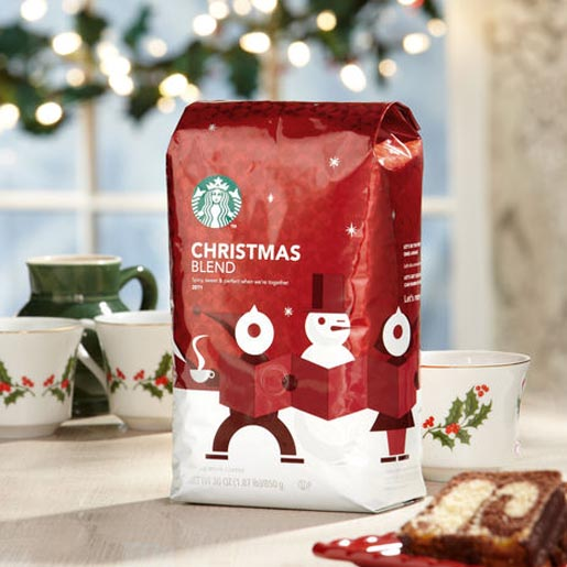 Cute Merry Christmas Wallpaper Backgrounds Starbucks Holiday Coffee The Inspiration Room