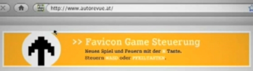 Smart for Two Game Favicon
