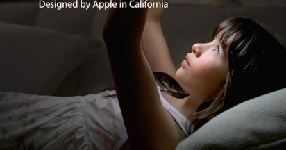 designed-by-apple-in-california