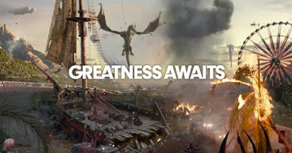 playstation-greatness-awaits